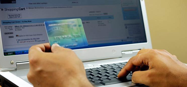 Checking Credit Balance - ApplyNowCredit.com