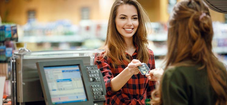 Credit Card Shopping - ApplyCreditNow.com