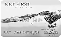 Net First Platinum - ApplyNowCredit.com