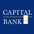 Capital Bank Credit Cards - ApplyNowCredit.com