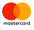 MasterCard® Credit Cards - ApplyNowCredit.com