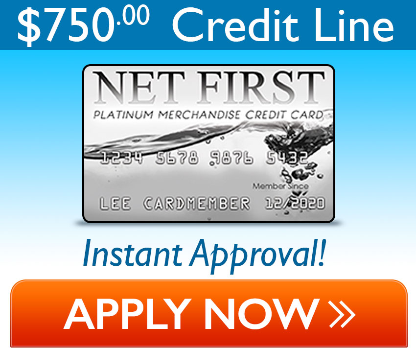 Net First Platinum