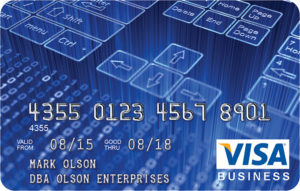Business credit cards read reviews and compare apply online apply now reheart Gallery