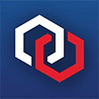 Amalgamated Bank of Chicago Credit Cards - ApplyNowCredit.com