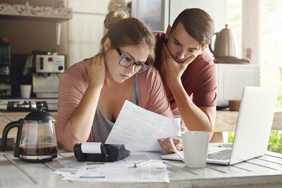 Credit Card Limits - ApplyNowCredit.com