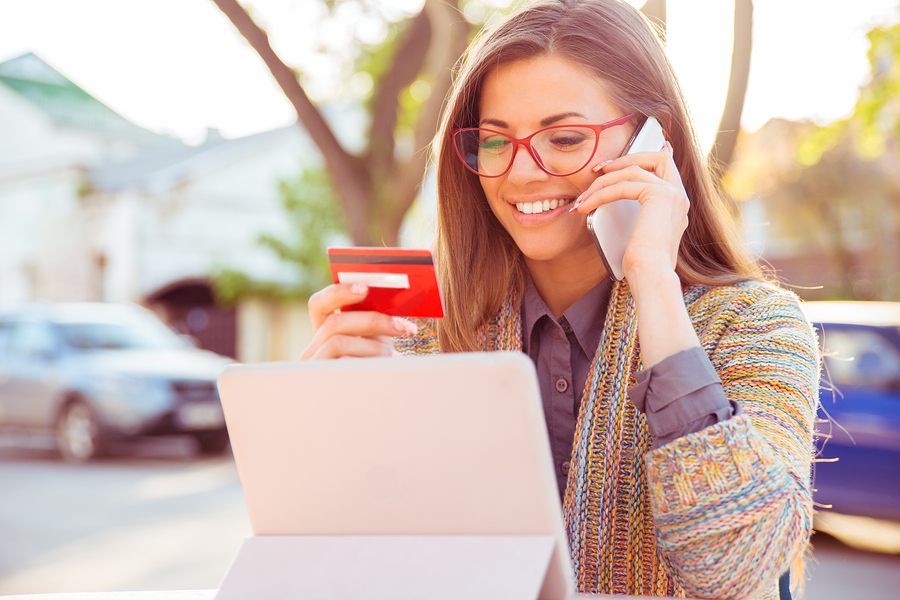 Credit Card Approval - ApplyNowCredit.com