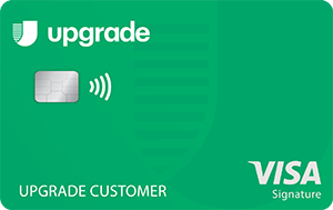 Upgrade Card - ApplyNowCredit.com