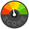 Credit Scores, Reports & Monitoring - ApplyNowCredit.com