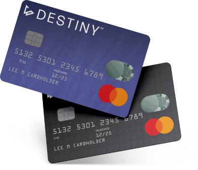 Destiny Mastercard - ApplyNowCredit.com