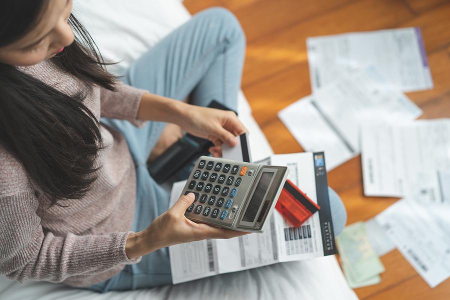 Credit Card - ApplyNowCredit.com