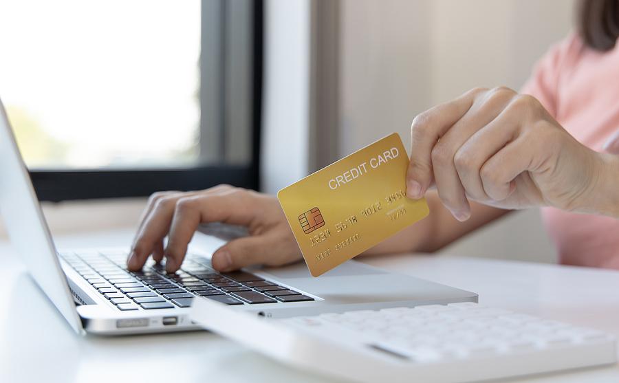 Credit Card Benefits - ApplyNowCredit.com