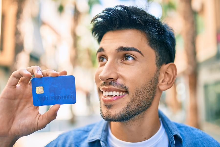 Choosing a Credit Card - ApplyNowCredit.com